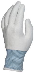 VWR PureTouch Cut-Resistant Glove Liners