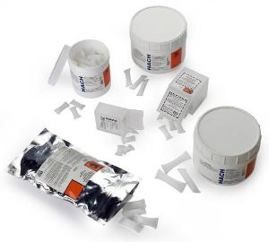 pH Electrode Storage Solution Powder Pillows, Hach