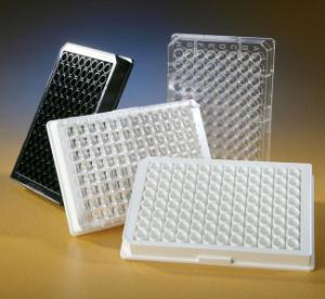 Pierce™ Nickel Coated Plates, Thermo Scientific