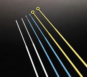Inoculating Loops and Needles