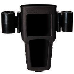 Orion™ Star™ A121 pH Portable Meter, Thermo Scientific