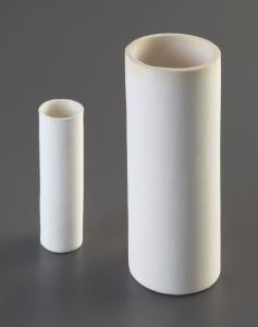 Porous Cups