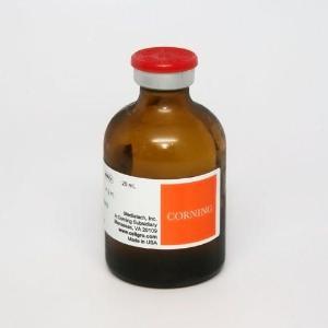 Hygromycin B in solution, Corning