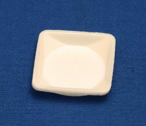 VWR® Antistatic Polystyrene Weigh Boats