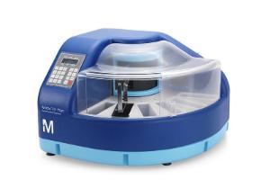Midas® III Automated Stainer, MilliporeSigma