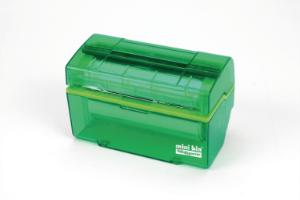 VWR® Mini Bin™ Foil Dispenser