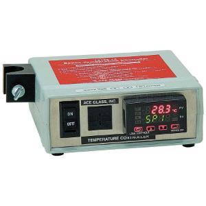 Economy Model Temperature Controller, Ace Glass