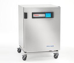 Heracell VIOS 250i CO2 Incubators, Thermo Scientific