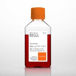 MCDB 131 1X, Corning®