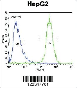 Anti-TYROBP Rabbit Polyclonal Antibody