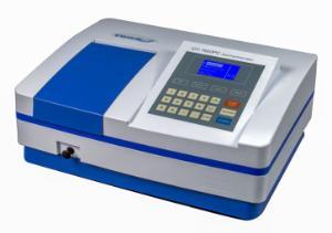 VWR® Spectrophotometers, Basic Vis or UV-VIS, V-1200, UV-1600PC