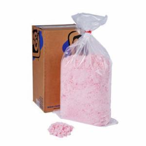 PIG® HazMat Chemical Absorbent Pulp, New Pig