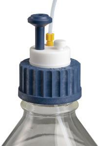 SafetyCaps against Hazardous Vapours, S.C.A.T.