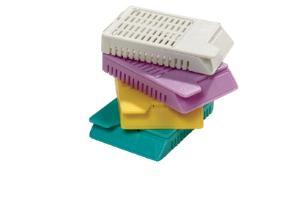 VWR® Premium Tissue Cassettes