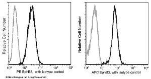 Anti-EphB3 Rabbit Monoclonal Antibody (APC (Allophycocyanin)