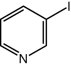3-Iodopyridine 99%