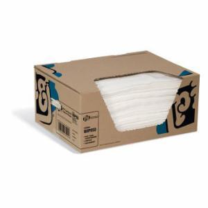 PIG® Disposable Polishing & Wiping Cloths, New Pig