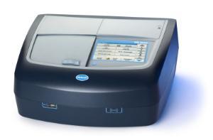 DR6000™ UV-VIS Spectrophotometers, Hach