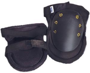 Superflex™ Knee Caps, Alta®