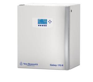 New Brunswick™ Galaxy® 170 R High-Capacity CO₂ Incubators, Eppendorf