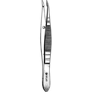 Barraquer Cilia Forceps, OR Grade, Sklar