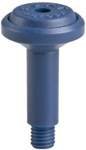 Air Valves with Filter Function for Safety Caps, S.C.A.T.