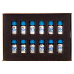 Normal Level Serum Protein Solution Kit