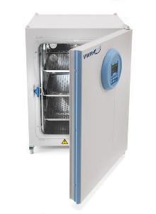 VWR® Air Jacketed CO<sub>2</sub> Incubator, Basic