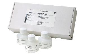 Ab Buffer Kit, GE Healthcare