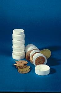 SCIENCEWARE® Mini-Sieve™ Micro Sieve Set, Bel-Art