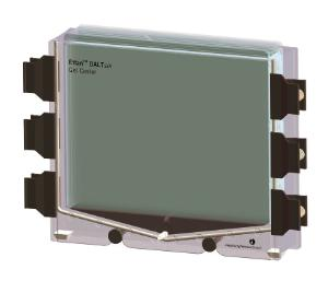DALT<i>six</i> Gel Caster, GE Healthcare