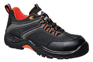 Compositelite™ ULTRA, Operis Safety Shoes, Portwest