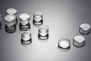 VWR® Tissue Culture Dish, Non-Treated, Sterilized, Non-Pyrogenic