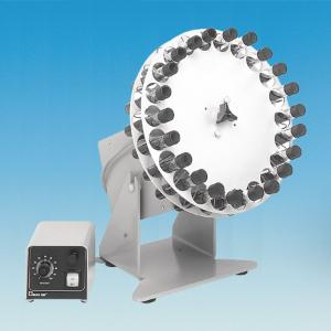 Rotators for Cell Culture, Ace Glass