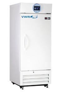 VWR® Performance Series Solid Door Laboratory Refrigerators