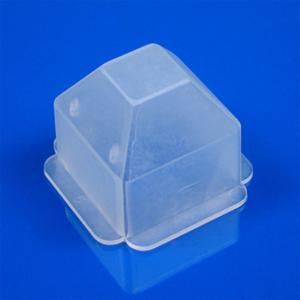 Peel-A-Way® Disposable Embedding Molds