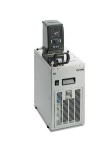 Advanced Circulating Refrigeration Units with On Unit Programming, Grant Instruments