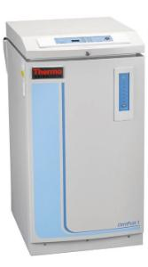 CryoPlus AutoFill Cryogenic Storage Systems, Thermo Scientific