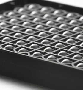 Corning® Spheroid Microplates, Corning Life Sciences
