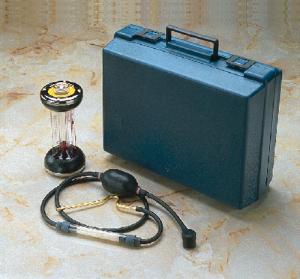 Fyrite® Gas Analyzers, Bacharach