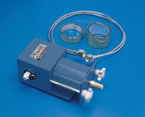 SCIENCEWARE® Frigimat® Dry Ice Maker, Bel-Art