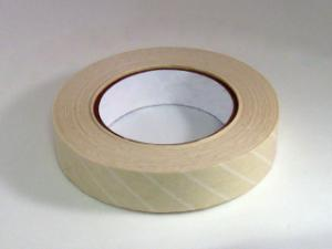 VWR® Lead-Free and Standard Autoclave Tape