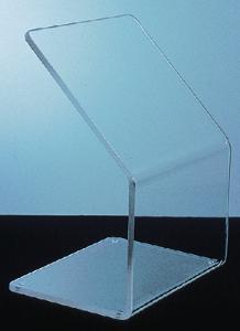 SCIENCEWARE® Benchtop Beta Shields, Bel-Art