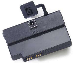 Portable Turbidimeter, Model 2100Q, Hach