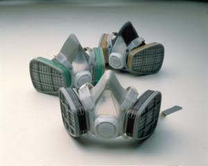3m 5000 mask