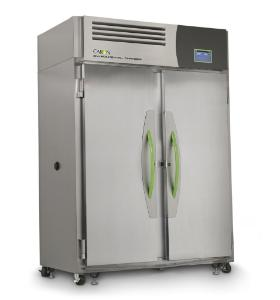 Environmental Test and Stability Chambers, Extra Large Capacity, Caron Products