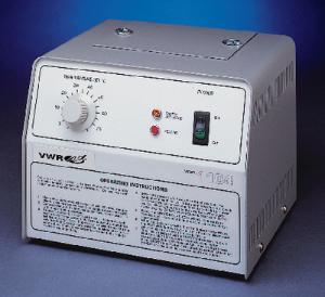 VWR® Heated Recirculator, Model 1104