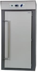 VWR® Signature™ High-Performance Horizontal Air Flow Ovens