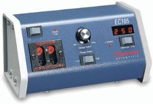 Owl™ EC-105 Compact Power Supply, THERMO EC