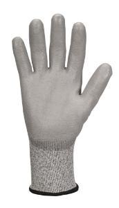 Jackson Safety® G60 Level 3 Cut Resistant Glove with Dyneema® Fiber